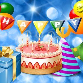 Special Birthday Party Ideas