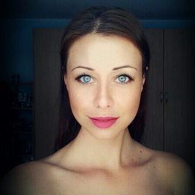 Markét Novosadová