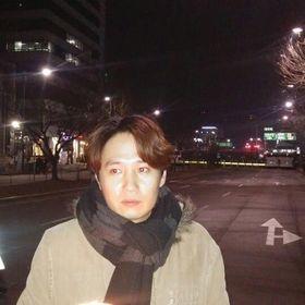 Kim Jinbum