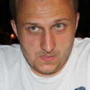 Jan Ranostaj