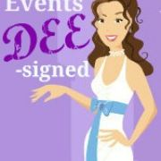 Events DEE-signed