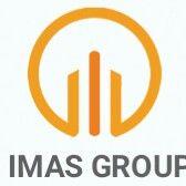Imas Group