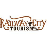 Railway City Tourism