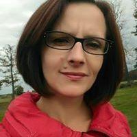 Milena Żukowska