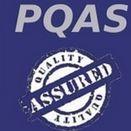 PQAS ISO Consultant