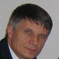 Witold Zagożdżon