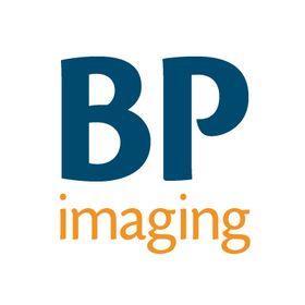 Bochsler Photo Imaging