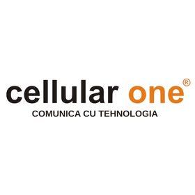 CellularOne