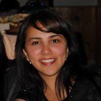 Diana Lorena Revilla
