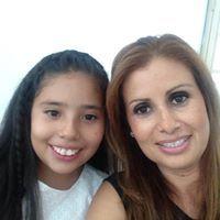 Frida Delgado Llamas