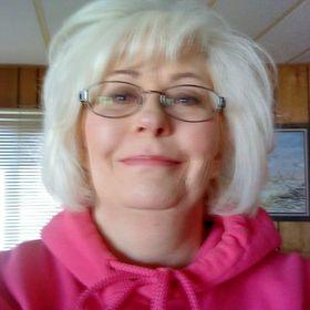 Jill Housley