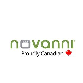 Novanni Stainless Inc.