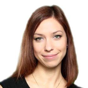 Natalya Syzdykova