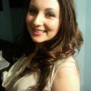 Kristen Casalena
