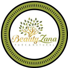 BeautyZana | Beauty | Hair Care | Skin Care | Nail Care