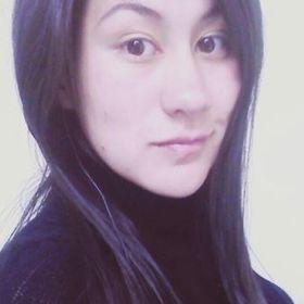 Alejandra Leal