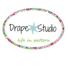 Drape Studio
