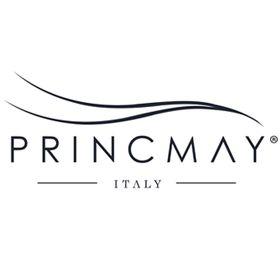 Princmay