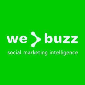 We Buzz