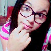 Milena Castillo