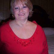 Diane Burtnett