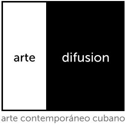 artedifusion