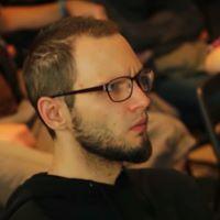 Viktor Labáth