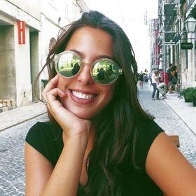 Leonor Garcia