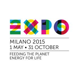 EXPO 2015 Inspiration
