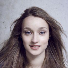 Monika Spáčilová