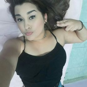 M Sabrina Mello