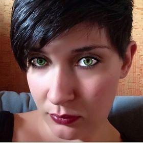 Erica Rigamonti
