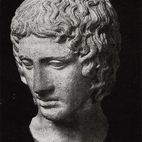 Felix Nucius