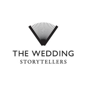 Wedding Story Tellers Photography
