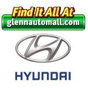 Glenn Hyundai