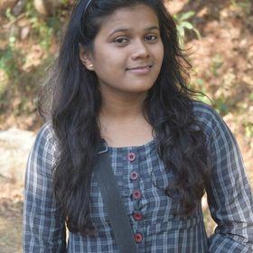 Sonali Khambe