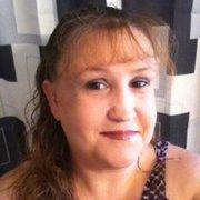 Becky Pedrotti