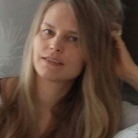 Liisa Saukko