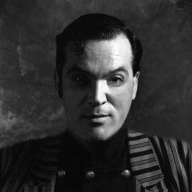 Franco De Simone