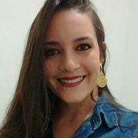 Bianca Marini