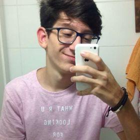 Raul Acunha