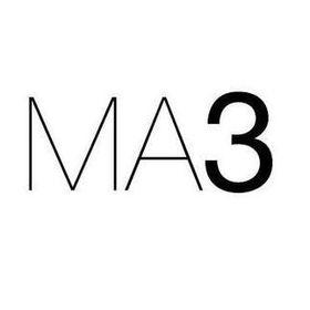 MA3 Agency