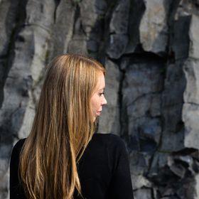 Mariann Malustyik