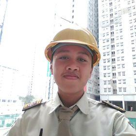 Daffa Erlangga