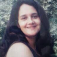 Carmen Francisca Dos Anjos