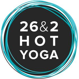 10 best yoga posture sanskrit images in 2020  postures