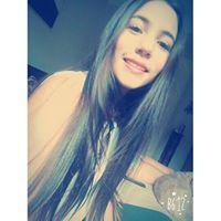 Laura Arenas P