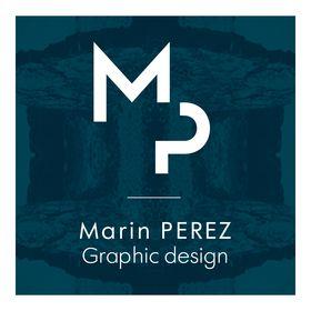 Marin Perez