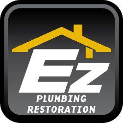 EZ Plumbing & Restoration