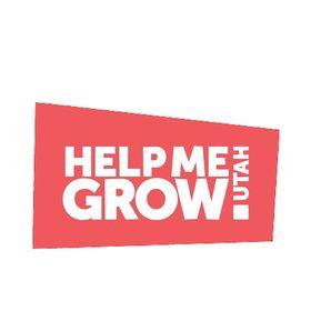 Help Me Grow Utah